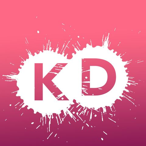 KD Entertainments - Children Entertainment , Lancashire, DJ , Lancashire, Event planner , Lancashire,  Wedding DJ, Lancashire Karaoke DJ, Lancashire Mobile Disco, Lancashire Event planner, Lancashire Party DJ, Lancashire Club DJ, Lancashire