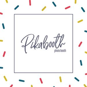 Pikabooth Photo Booth Hire Photo or Video Services