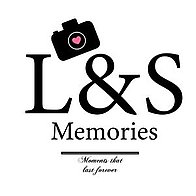 L&S Memories Wedding photographer
