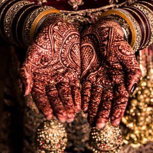 Aurelio Photography Asian Wedding Photographer
