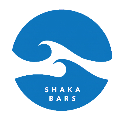 Shaka Bars Bar Staff