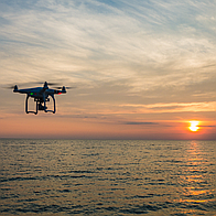 AI Drone Photography Photo or Video Services