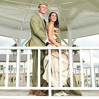 ImageNorth Wedding photographer