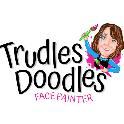 Trudles Doodles Face Painter Face Painter