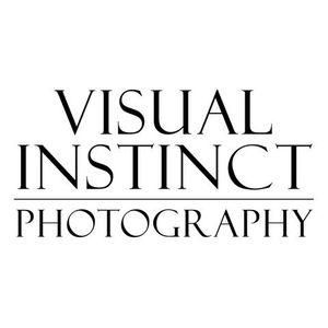 Visual Instinct Photography Event Photographer