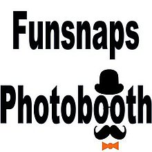 Funsnaps Photobooth Photo Booth