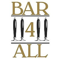 Bar 4 All Events Mobile Bar
