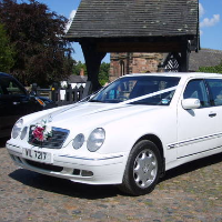 Champagne Wedding Cars - Transport , Swansea,  Wedding car, Swansea Vintage Wedding Car, Swansea Luxury Car, Swansea Limousine, Swansea