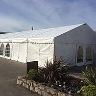 Ajlmarquees ltd Chair Covers