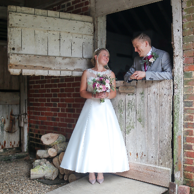 Kerry-Marie Wedding Photography Photo or Video Services