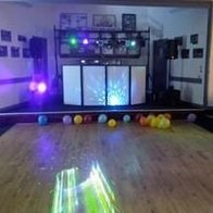 Steel Flava Entertainments Balloon Twister