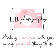 LB Photography Wedding photographer