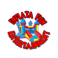Inflata Fun Entertainments Bouncy Castle