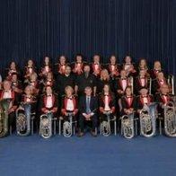 Barton Community Band Ensemble
