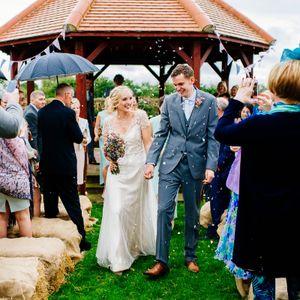 Ufniak Photography Wedding photographer