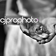 Cjprophoto Wedding photographer