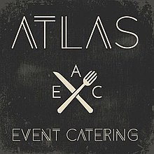 Atlas Event Catering Buffet Catering