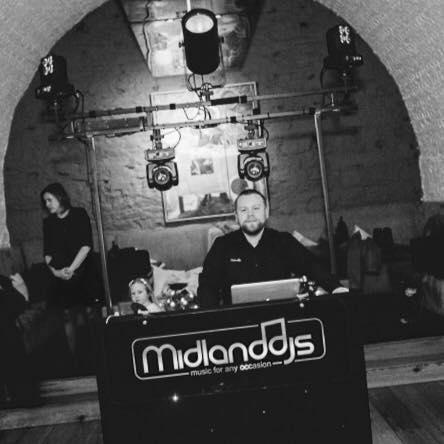 Midland DJs - Professional Wedding DJs - DJ , Europe, Event Equipment , Europe,  Wedding DJ, Europe Mobile Disco, Europe Stage, Europe Party DJ, Europe Club DJ, Europe Lighting Equipment, Europe PA, Europe