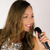 Valerie Rose Music Live Solo Singer