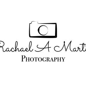 Rachael A Martin Photography Event Photographer