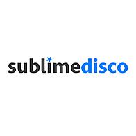 Sublime Disco Wedding DJ