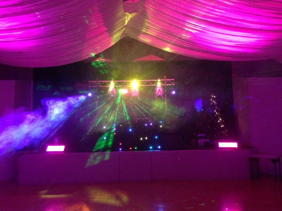 MKA Entertainments - Photo or Video Services Children Entertainment DJ  - Colchester - Essex photo