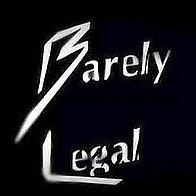 Barely Legal Function Music Band