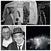 Bethan Booth Photo Booth Photo or Video Services