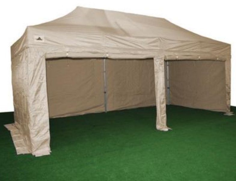 Xclusive Party Tent Hire - Marquee u0026 Tent Event Equipment - Leeds - West Yorkshire photo & Xclusive Party Tent Hire - Marquee Flooring Leeds  West Yorkshire