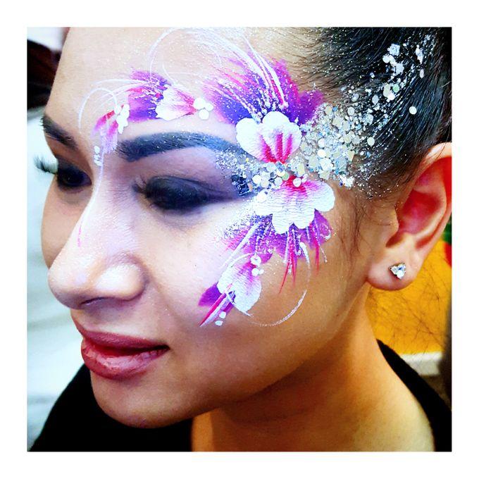 Go Glitter - Children Entertainment  - Brighton - East Sussex photo