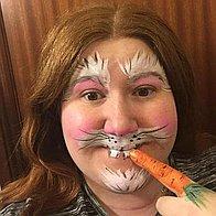 Enchanted face painting Children Entertainment