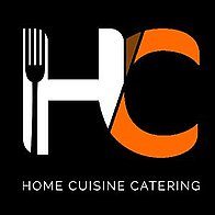 Home Cuisine Catering LTD Buffet Catering