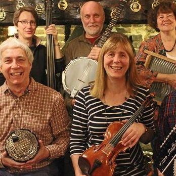 Harbour Lights Band - Live music band , Woodbridge,  Function & Wedding Band, Woodbridge Folk Band, Woodbridge