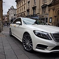 J2 Luxury Transport Transport