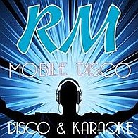 RM Disco Karaoke Karaoke DJ