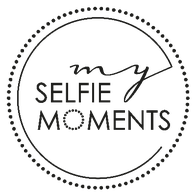 My Selfie Moments Photo Booth