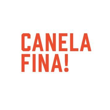 Canela Fina! - World Music Band , London, Dance Act , London, Event planner , London,  Latin & Salsa Band, London Belly Dancer, London Latin & Flamenco Dancer, London Flamenco dancer, London Event planner, London Dance show, London Dance Master Class, London Dance Instructor, London