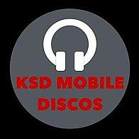 KSD Mobile Discos DJ