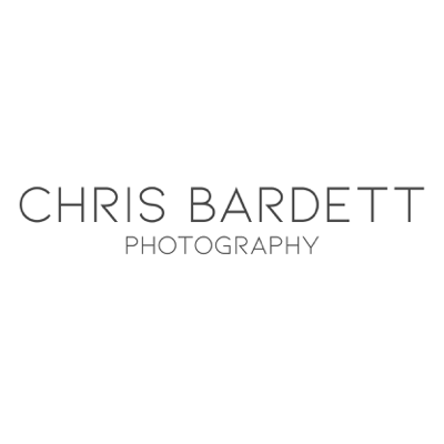 Chris Bardett Photography Photo or Video Services