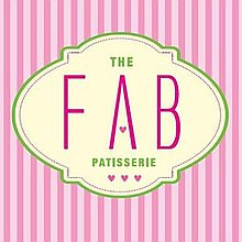 The Fab Patisserie Afternoon Tea Catering