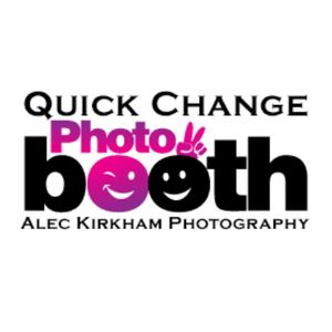 Alec Kirkham Photo or Video Services