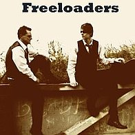 freeloaders Live Music Duo