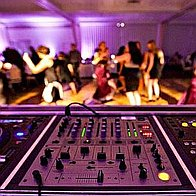 A1 PRO ENTERTAINMENTS Event Equipment