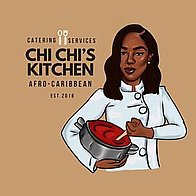 Chi Chi's Kitchen Catering