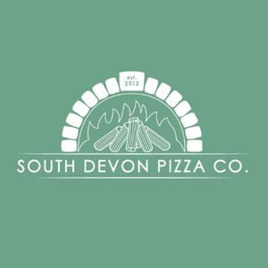 South Devon Pizza Co. Ltd. Mobile Caterer