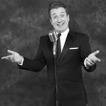 DAVID LAWRENCE - Singer , Worcester,  Vintage Singer, Worcester Wedding Singer, Worcester Live Solo Singer, Worcester Singing Waiters, Worcester