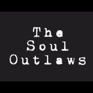 The Soul Outlaws Soul & Motown Band
