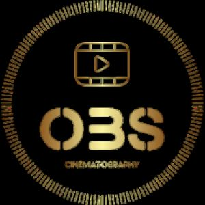 Obs Cinematography Wedding photographer