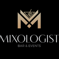 Mixologist Bars Mobile Bar