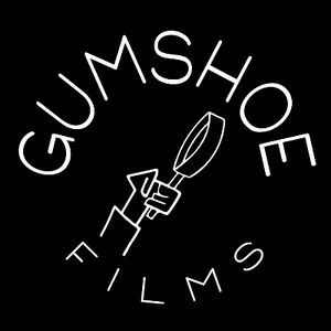 Gumshoe Films - Photo or Video Services , Renfrewshire,  Videographer, Renfrewshire